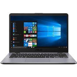 Asus K405UA 14 inch HD Notebook Laptop i5-7200U 1TB HDD 8GB RAM + BONUS Bluetooth Gaming Controller