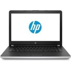 HP 17-BS011TX 17.3 inch FHD-LED Notebook Laptop - i7-7500U, 8GB RAM, 256GB SSD, NV-530(4GB) DVDRW WL-AC BT, Win10 Home, 1yr Wty - Silver Computer Components
