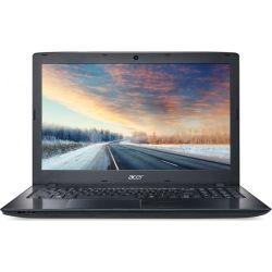 Acer TMP259-M-55X2 Win10Pro 64bit Preloaded/i5-6200U/8GB RAM, 1TB HDD/DVDSM/15.6 inch, 3yr Onsite Wty Computer Components