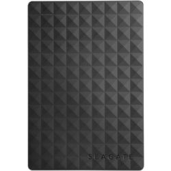 Seagate Expansion 2TB Portable External Hard Disk Drive HDD - 2.5 inch G2