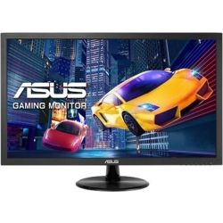 Asus VP228NE 21.5 inch 1ms Quick Response Time Gaming Monitor