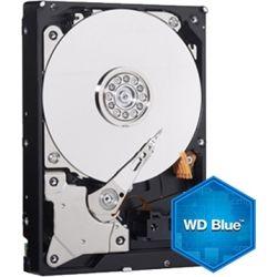 WD Blue 1TB Hard Disk Drive HDD - 3.5 inch, SATA, 7200rpm, 64MB, 2yr Wty