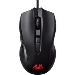 Asus Cerberus Ambidextrous Mouse
