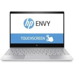 HP 2FL15PA 13-ad036tu Laptop