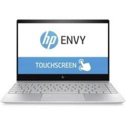 HP Envy 13-ad036tu 13.3 inch LCD Notebook Laptop - i5-7200U, 8GB RAM, 128GB SSD, Win10 Home Computer Components