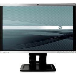 HP 24 inch LA2405WG Widescreen Monitor 1920x1200 16:10 12 Mth Wty (Refurbished)