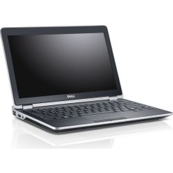 Dell Latitude E6230 12.5 inch Notebook Laptop - i5-3320M, 4GB RAM, 500GB HDD, Win7 Pro, 12 Mth Wty (Refurbished) Computer Components