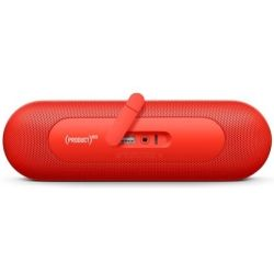Beats Audio Pill+ Portable Speaker - Red