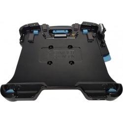 Panasonic CF-33 Tablet Model Vehicle Dock with Dual Pass Through