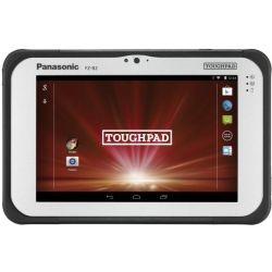 [FZ-B2D200GAA] Panasonic Toughpad FZ-B2 7.0 inch MK2