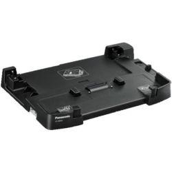 [CF-VEB541AU] Panasonic Desktop Port Replicator for CF-54