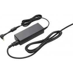 [CF-AA5713AM] Panasonic 110W AC Adapter for CF-33, CF-54, CF-D1 (also 4-Bay Battery Chargers)