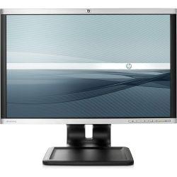 BUY HP 800G1-i5-8GB-500-W10H-SFF-EXG Online @ MEGABUY Australia