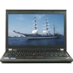 [X230T-i7-8GB-320-W10P-TABLET-EXG] Lenovo ThinkPad X230 12 inch HD 2-in-1  Tablet - i7-3520M 2 90GHz, 8GB RAM, 320GB HDD, Win10 Pro, 12 Mth Wty