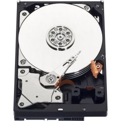 WD Add Secondary 1TB HDD Storage - Includes Installation (Better)