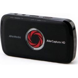 AVerMedia GL310 Live Gamer Portable Lite Capture device. 12 Months Warranty