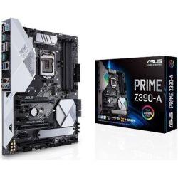 Asus PRIME-Z390-A Motherboard