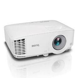 BenQ MS550/ SVGA/ 3600ANSI/ 20000:1/ HDMI, VGA/3D BluRay Ready