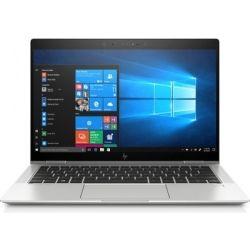 HP EliteBook x360 1030 G3 13.3 inch FHD TS 2-in-1 Laptop - i7-8550U, 8GB RAM, 256GB SSD, WLAN, Pen, Win10 Pro 64bit, 3yr Wty
