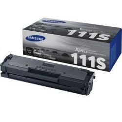 Samsung Black Toner/Drum for SL-M2020/M2070 (Average 1000 Pages 5%)