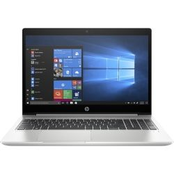 HP ProBook 450 G6 15.6 inch FHD IPS Notebook Laptop - i5-8265U, 8GB RAM, 256GB SSD, Nvidia MX 130 2GB, Win10 Pro, 1yr Wty