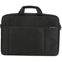 Acer Notebook Carry Bag for up to 15.6