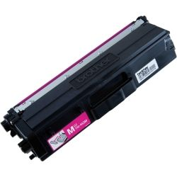 Brother TN-443M High Magenta Toner HL-L8260CDN HL-8360CDW MFC-L8690CDW MFC-L8900CDW 4K