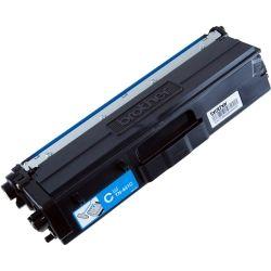 Brother TN-441C STD Cyan Toner HL-L8260CDN HL-8360CDW MFC-L8690CDW MFC-L8900CDW 1.8K