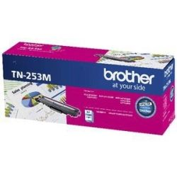 Brother TN253 Mag Toner Cart