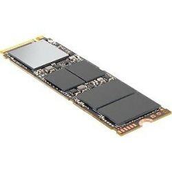 Intel DC SSD, P4101 Series, 256GB, 80mm M.2 NVMe PCIe 3.0 x4, 2200R/280W MB/s, 5yr Wty