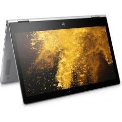 HP 1GY10PA Laptop