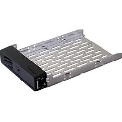 Synology Spare Part- Disk Tray (TypeR6)