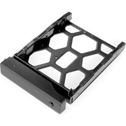 Synology Replacement Tray (Type D6)