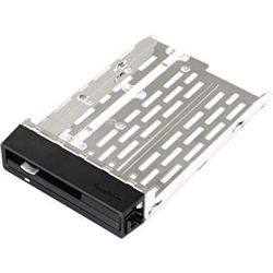 Synology Spare Part- Disk Tray