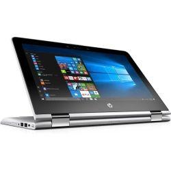 HP 1ZU93PA 11-ad010tu Laptop