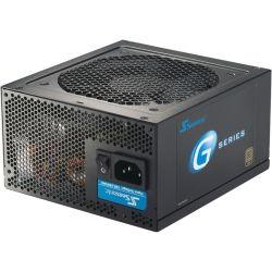 Seasonic G Series 360W PSU 80Plus