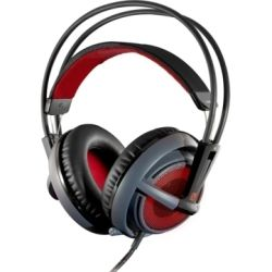 SteelSeries Siberia v2 USB Full