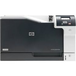 HP LaserJet CP5225DN Network Duplex A3 Colour Laser Printer