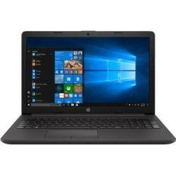 HP 250 G7 15.6 inch HD Notebook Laptop - Celeron N4000 4GB RAM, 500GB HDD, No ODD, WL, BT, Win10 Home, 1yr Wty