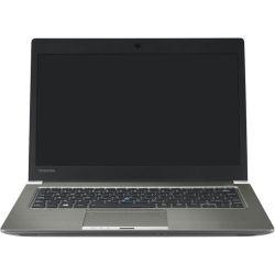 Toshiba Portege Z30-A 13.3 inch FHD Ultrabook Laptop - i7-4600U 2.10GHz, 8GB RAM, 256GB SSD, Win10 Pro, 12 Mth Wty (Refurbished)