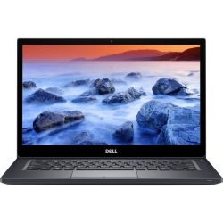 Dell Latitude 7480 14 inch FHD Ultrabook Laptop - i5-6300U 2.40GHz, 8GB RAM, 256GB SSD, Win10 Pro, 12 Mth Wty (Refurbished)