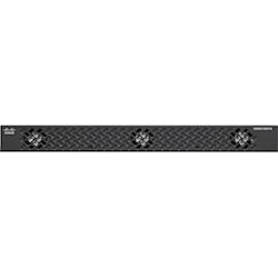 Cisco VG310 Mod 24 FXSPrt Vc Over IPGateway 3 Mth Wty (Refurbished)