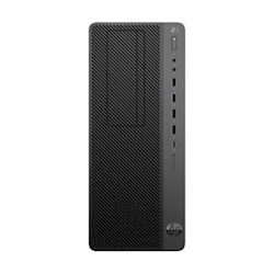 HP Z1 G5 Tower Desktop PC - i7-9700 3.00GHz Octa Core, 16GB RAM, 512GB SSD + 1TB HDD, RTX2060-6GB, DVD-RW, Win10 Pro 64bit, 3yr Wty