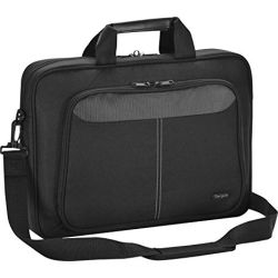 Targus 12.1 inch Laptop Bag