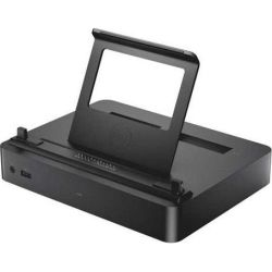 Dell Rugged Tablet Dock - 90w PSU - 12 Mth Wty (Refurbished) Computer Components
