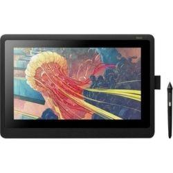 Wacom CINTIQ 16-INCH FHD CREATIVE PEN Display