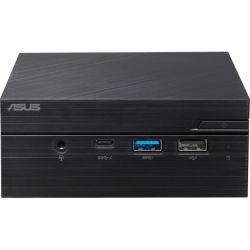 Asus PN60 Mini Desktop PC i5-8250U 1.60GHz Quad Core DDR4(0/2) M.2(0/1) 2.5(0/1) WL-AC HDMI USB-C 3yr Wty