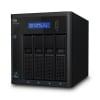 NASes - WD MY CLOUD DL4100 BUSINESS SERIES 4-BAY NAS | MegaBuy Computer Parts