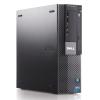 Desktop PCs - Dell Optiplex 980 i5 4GB RAM 320GB HDD Vista Home Basic Desktop PC 6 Mth Wty (Refurbished) | MegaBuy Computer Parts