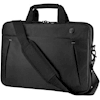 Laptop Carry Bags & Sleeves - HP Business Slim TOP LOAD 14.1 | MegaBuy Computer Parts
